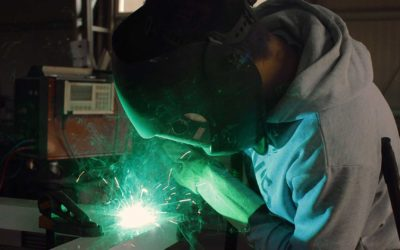 Manufacturing should be catalyst for growth
