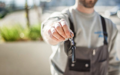 Buying cars: is leasing better than financing?