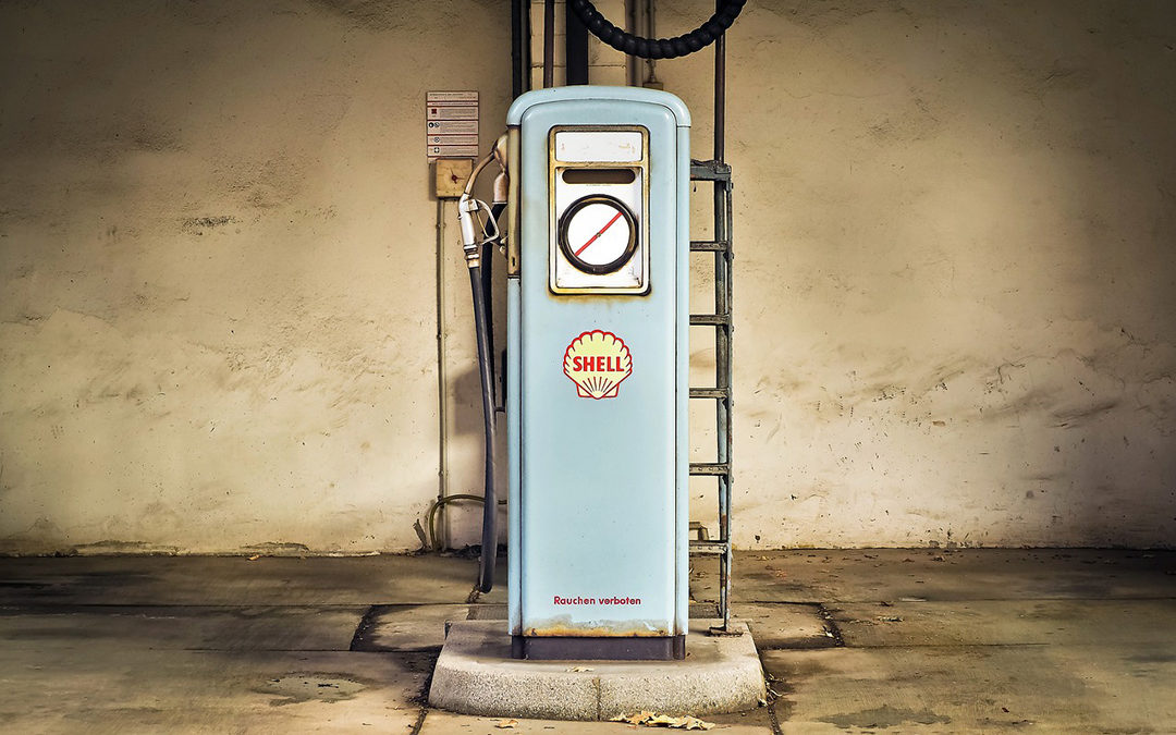 Tips to lower fuel consumption