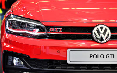 South Africa's most searched-for vehicles in 2019