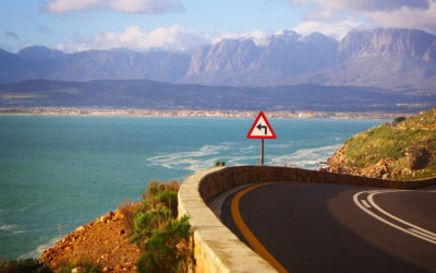 Road safety tips ahead of the holiday season