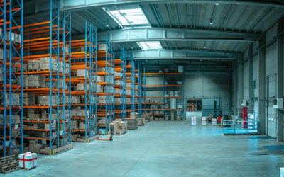 How to improve confidence across the automotive supply chain